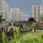 L'écologie urbaine participative